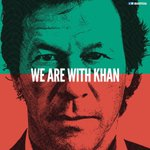 """#NoRespectIfYouDisobeyIK he has awakened&educated Pakistani nation2 stand up for their basic rights & demand answers http://t.co/aNd3eDeXV1"""""""