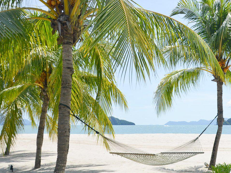 Langkawi, Malaysia is officially the new island jewel of Southeast Asia