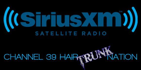 TUNE IN to @FrankieBanali LIVE on @EddieTrunk 7/27 6:30PM ET/3:30 PST SiriusXM ch 39 Trunk Nation (Hair Nation) http://t.co/uKdoYcGj5Q