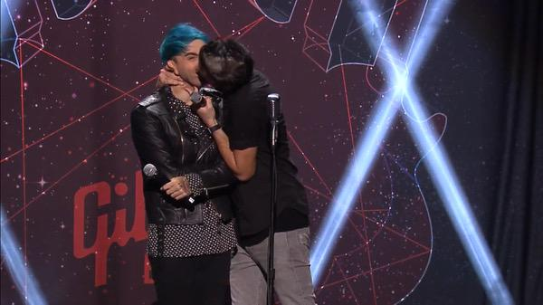 my #APMAs review http://t.co/FhDeDBSbUw