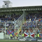 A better photo of Inverness at Astra Giurgiu tonight #ICTFC http://t.co/O0zzXkyqTp