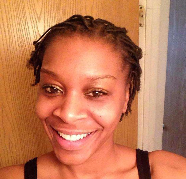 We #pray for #JusticeForSandraBland & we hold accountable those who put #BlackPeople in harms way #BlackLivesMatter http://t.co/2rTSX512wD