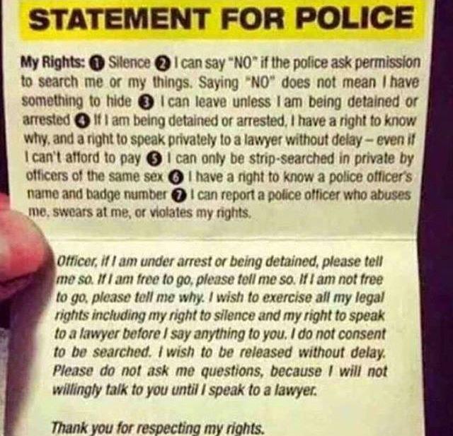 Share this. #JusticeForSandraBland http://t.co/KVI4Ln4HaI