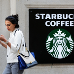 Starbucks to let Lyft drivers, riders earn rewards points http://t.co/mAjIhf2Nnr http://t.co/KoFQIWg5BS
