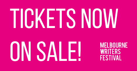 The #MWF15 program is here! Feat. @wself, @TheMoth & @RobThomas, to name a few. Full lineup at http://t.co/Sc6SxcYTCz http://t.co/nRNQciWsYF