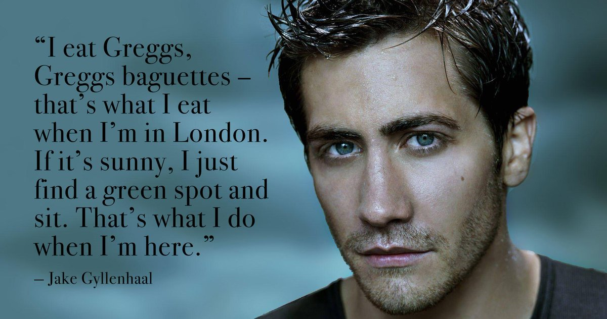 Strong candidate for my favourite celebrity quote of all time. http://t.co/4u0MgkuBY8