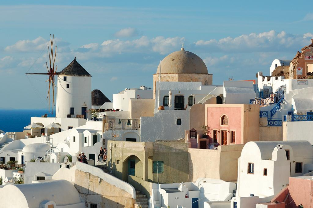 Travelling to Greece? Trust the professionals http://t.co/kj72Ycah5Q  for best deals http://t.co/Co6Sv4vMBr