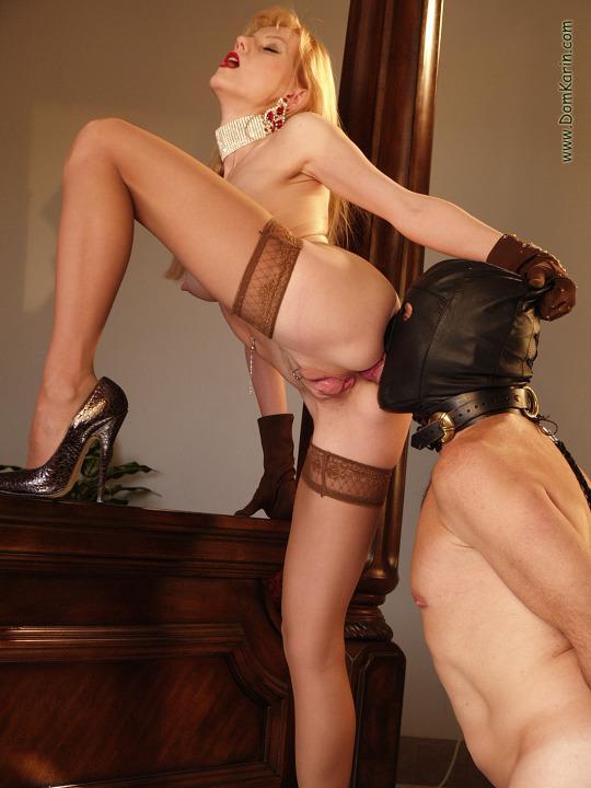 Секс госпожа фото русская