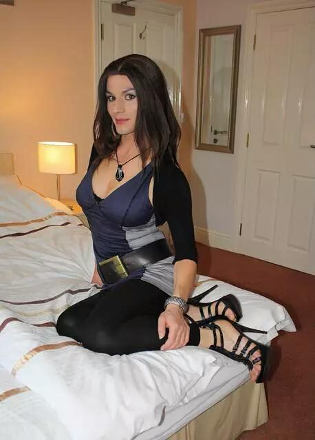 Crossdresserdating.co.uk