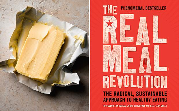 Fancy a copy of hot, new cookbook The Real Meal Revolution? Follow & RT for a chance to win! http://t.co/fkYRF8RaAT http://t.co/PeCsDaUI7o