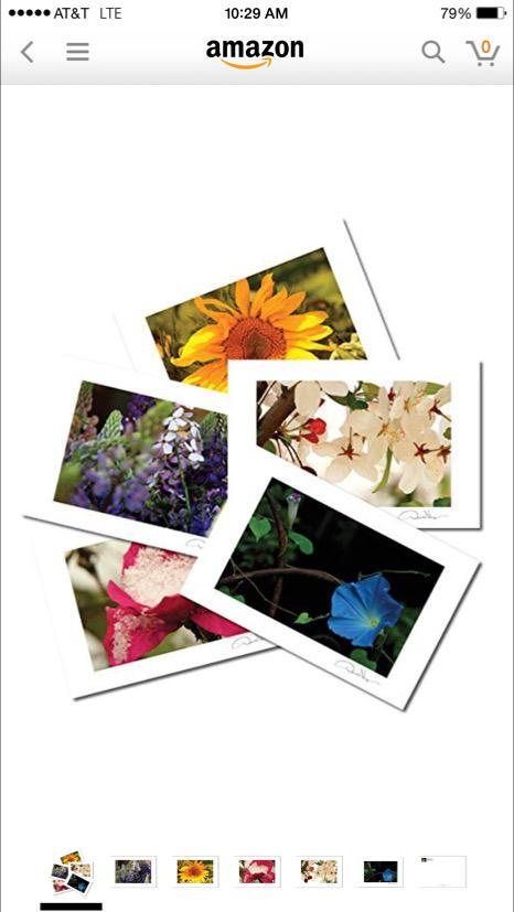 Explore my glorious postcards for weddings, showers, notes, save the dates or to frame http://t.co/vmVL0PDqwe http://t.co/fU72bMDtBs