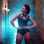 RT @UniMusicIreland: The Official Video for hot smash 'Cool For The Summer' is HERE! @ddlovato https://t.co/CP2wJrImAE