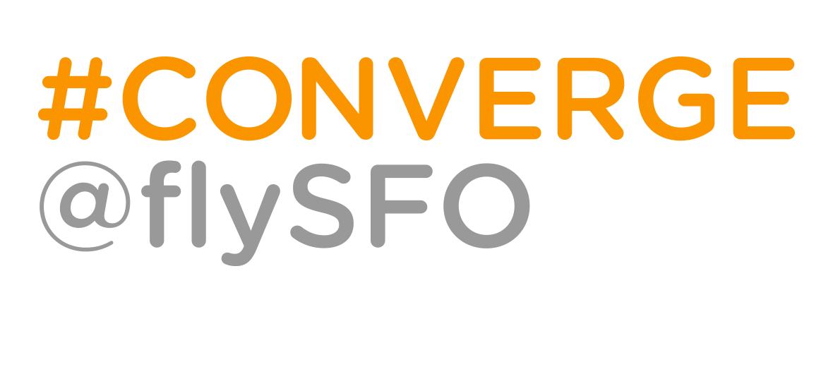 flySFO on Twitter