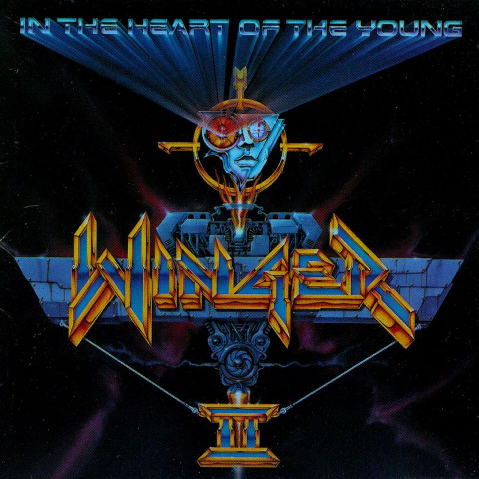 Today is 25th anniversary of In The Heart Of The Young - Celebrate here http://t.co/ITAHwUQvwt  #OnThisDayInHistory http://t.co/WlwEQ02mjo