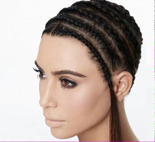 Alicia Keys Kardashian http://t.co/l6BbraYC56