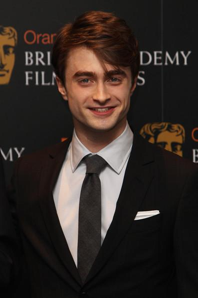 Belated happy birthday to our very own harry potter , DANIEL RADCLIFFE , harry will always stay in our hearts .