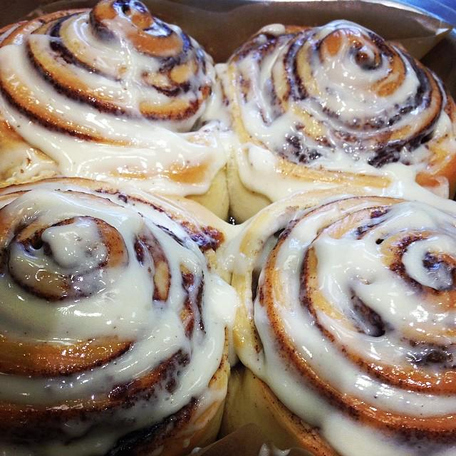 You're all I need, there's nowhere I'd rather be, When it's just me and my swirls. #FifthHarmony http://t.co/IET5rVheI8