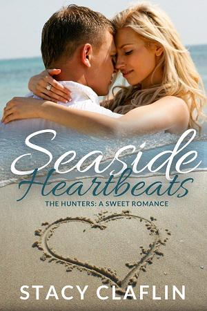 FREE until 7/27: Seaside Heartbeats http://t.co/EC4Eg85Vsu #free #beachread #CR4U #sweetromance #romance #FreeBooks http://t.co/CXCNH1pSZG