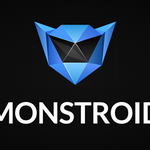 Monstroid: a WordPress Theme on Steroids http://t.co/FQI007ILZQ http://t.co/FuvrLpu822