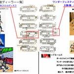http://pbs.twimg.com/media/CKt666cUEAAtKi6.jpg:thumb
