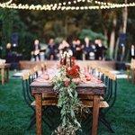 RT @Raimundormuniz @raulsaenz6 @melojoaomelo Como decorar con luces tu boda - Swoon!!! http://t.co/xCKe1ABAX4  http://t.co/sflnDZuG9X