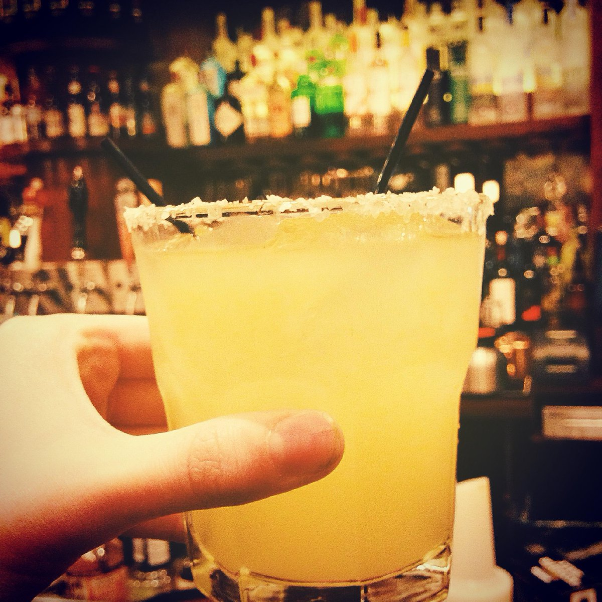 We have the perfect way for you to celebrate #NationalTequilaDay. http://t.co/9EwbqUWGdx http://t.co/hUZYDvINNz