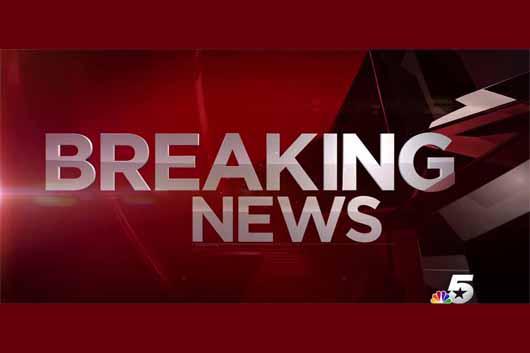 Breaking news on lewisville tx us for Garden grove breaking news today