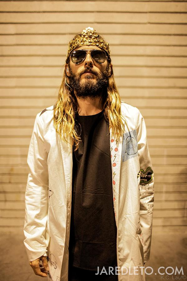 Outfit of the Night in TURIN, ITALY, 2014. #fbf #NFTO #LoveLustFaithDreams http://t.co/03afvzkmC4