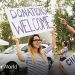 There's never been a better time to #UpgradeYourWorld. Get involved starting 7/29. Learn how: http://t.co/ffl9UGsowR