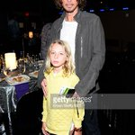 RT @ccornellperu: Chris Cornell and LilC at The Players' Awards presented by BET at the Rio Hotel & Casino on in Las Vegas, Nevada