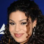 RT @cambio: You have to listen to @jordinsparks' steamy summer jam
