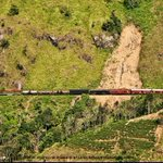 By Vitaly Koval: The perfect train set comes to life. #lka http://t.co/4cxWmgccef
