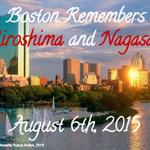 Antiwar2 RT masspeaceaction: #Boston remembers #Hiroshima and #Nagasaki: Procession, dance, music, speakers, info … http://t.co/pYZKyfJWQV