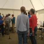 hope & social - the band anyone can join at #Seafest http://t.co/V9spftSAtO