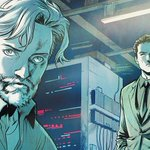 RT @CBR: EXCL. PREVIEW: Privacy is a Thing of the Past in @Alyssa_Milano's