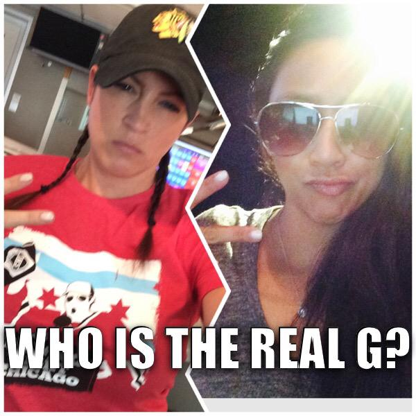 Find out today at 1:45pm ET on @espnradio rap battle between @ESPNPrim and @SarahSpain http://t.co/GuloMXkMZj