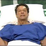 """#NoRespectIfYouDisobeyIK He is a leader that Pakistan is in desperate need of. A honest and simple man. http://t.co/uWHJ5QjEOs"""""""