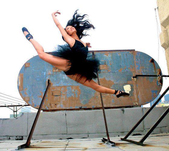 Happy National Dance day ya'all! #boogiedown http://t.co/5khMPKYAWF