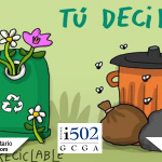 ¿Cómo explicar a los niños el reciclaje? Ver http://t.co/AenxGF0Rtu #Guatemala #Educación #Reciclaje http://t.co/LR7vOdoZ4q