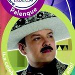 ¡Prepárate! Pepe estará en la Feria de San Francisco Pachuca, Hidalgo el 24 de Octubre ^Staff Pp http://t.co/NNYel5i9iM