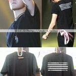 @wooriaegi [RE-STOCK] Tshirt Bigbang Made Tour @ 60K (Size:M,L,XL) bonus tatto face BB. Bisa COD di venue. http://t.co/KSzKcpDbWL *167