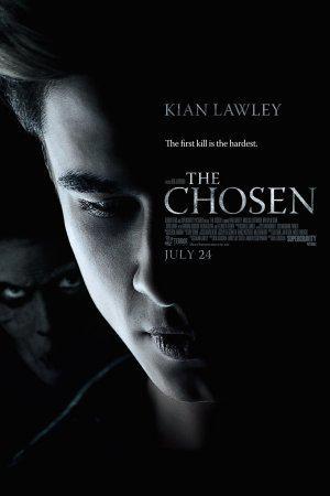 TheChosen Premiere Marks Digital Stars' Move to the Big Screen @KianLawley