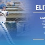 #Elite89 contest finalist David Goggin will pursue a master's degree and then a PhD in chemical engineering. http://t.co/PrNz0ZcqQd