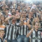 Público: 16.056 / Renda: R$ 644.340,00. Vamos, #Galo! #GALOxFIG http://t.co/Azr0VEJVLo