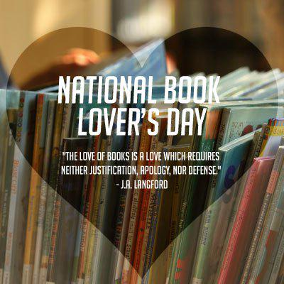 Happy #bookloversday! http://t.co/nVv2IzrWKz http://t.co/hy4X9UnUH7