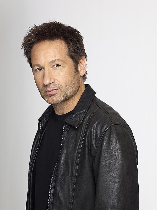 Wishing a happy and Hanky birthday to @davidduchovny! #Californication http://t.co/Ynlcgca9fH