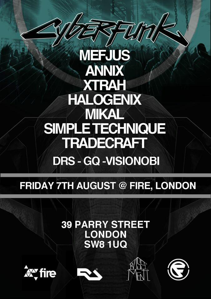 Tonight tonight! See you all there lads :) http://t.co/hUr0VOK0Zh