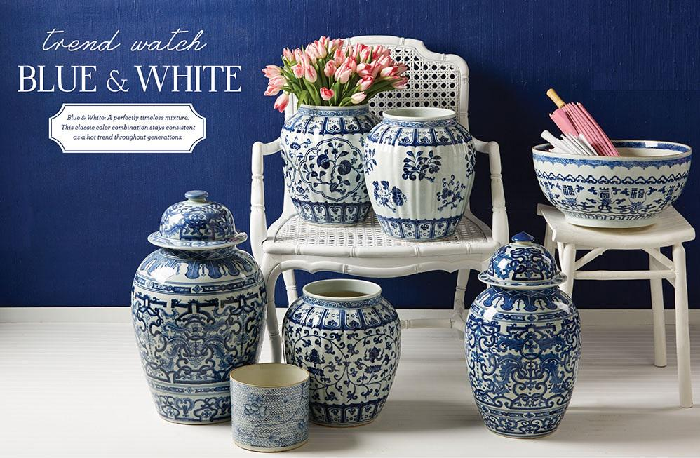 """Blue White Home Decor"" Color Organized By http://t.co/HTxChL3Q8m Hollywood @ http://t.co/xvluqhLxeP http://t.co/N0mM1b6hFs"