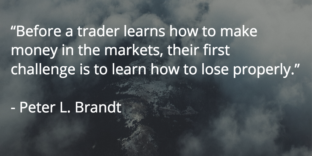 """The Best Advice A Legendary Trader Has To Offer"". Interesting read from @StockTwits http://t.co/Pp0ZQz05bn http://t.co/39IVF1vLFC"