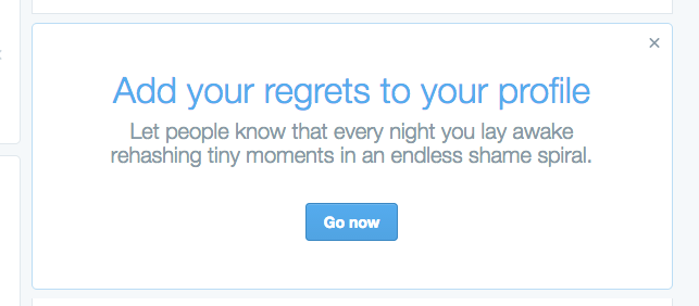 twitter really focusing on core users http://t.co/U6utfZLRrd